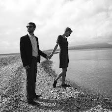 Wedding photographer Yulya Zhdanovich (HAPPYKAKTUS). Photo of 11.05.2017
