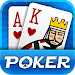 Boyaa Pôquer icon