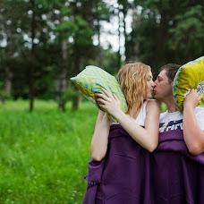 Wedding photographer Ovik Arutyunyan (apack). Photo of 28.05.2014