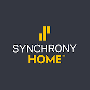 Synchrony HOME