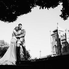 Wedding photographer Fedor Zaycev (FedorZaitsev). Photo of 15.09.2017