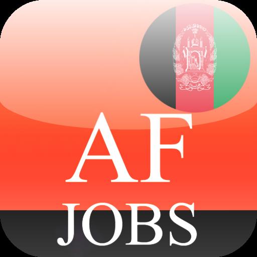 Afghanistan Jobs