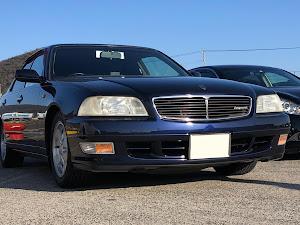 レパード JHY33 XR 3,000cc 1997年式(平成9年)のカスタム事例画像 レパードさんの2020年02月23日22:30の投稿