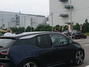 エッセ L245S X 4WD 平成18年式 4ATのカスタム事例画像 越勢商会のまっささんの2020年10月04日09:52の投稿