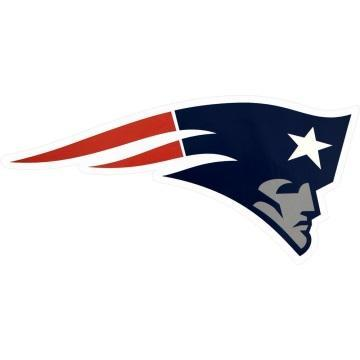 Image result for new england patriots logo