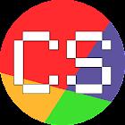 Color Shift icon