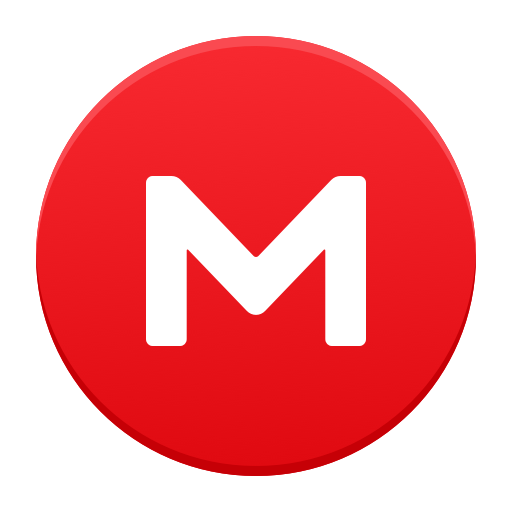 MEGA app (apk) free download for Android/PC/Windows
