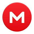 MEGA download