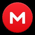 MEGA 3.4.0 (209)