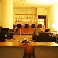 Lounge, Taj Wellington Mews photo 2