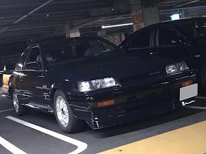 スカイライン HR31 GTSーRのカスタム事例画像 みーパパさんの2018年12月31日19:21の投稿