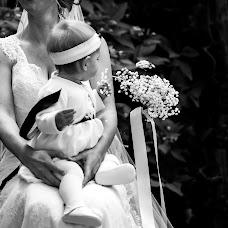 Wedding photographer Kim Rooijackers (KimRooijackers). Photo of 15.10.2018