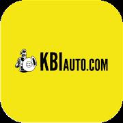 KBI Auto Rewards