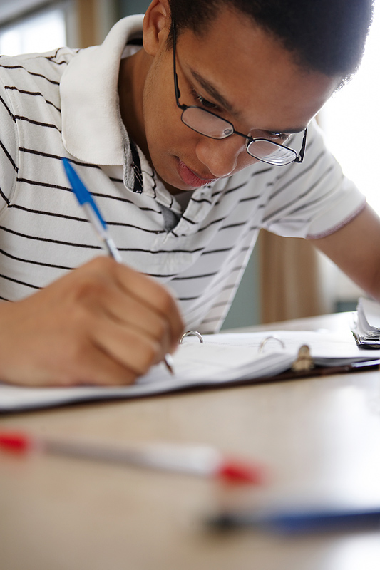 student working hard.jpg