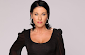 Jessie Wallace wants Kat Slater to be single in EastEnders