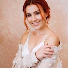 Wedding photographer Aleksey Goncharov (aliftin). Photo of 10.05.2018