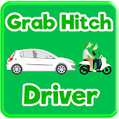 Grabhitch Driver Guide