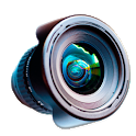 Old - Light Meter Tools - Free icon