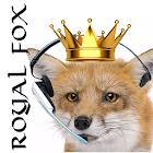 Royal Fox Estate Agents icon