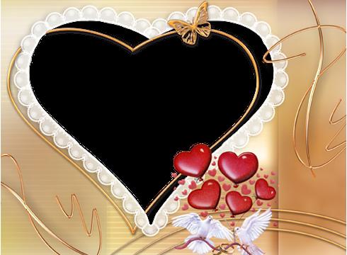 Romantic Photo Frames APK download | APKPure.co