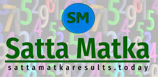 Satta Matka Results Today - Apps on Google Play