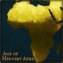 Age of History Africa icon