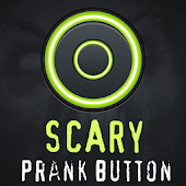 Scary Prank Button