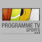 Programme TV Sports icon