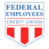 Federal Employees CU