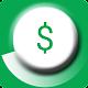 CashDefense