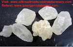 lysergamidebasket.com AL-LAD supplier,1P-LSD,ETH-LAD,Lysergamide basket,Lysergic vendor, 3-FPM