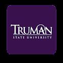 Truman Mobile icon