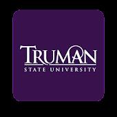 Truman Mobile