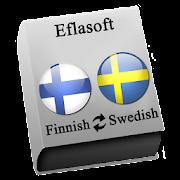 Finnish - Swedish