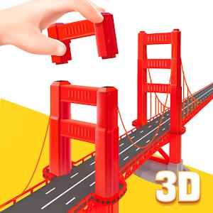 Pocket World 3D v1.1.4.1 MOD APK Unlimited Diamond
