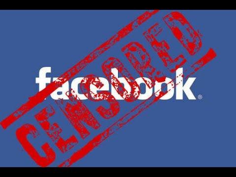 Facebook đang hợp tác với chính quyền Việt Nam như thế nào?