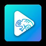 Liveflix Lite 1.1.1