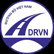 DRVN Eoffice