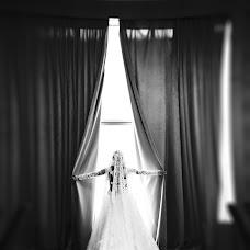 Wedding photographer Elshad Alizade (elshadalizade). Photo of 19.09.2018