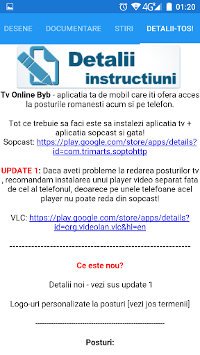 Download Tv Online Byb Google Play softwares - abCfZHa3b2nJ | mobile9