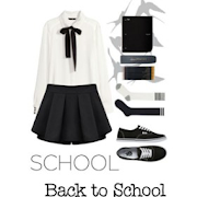 School Uniform Design Ideas