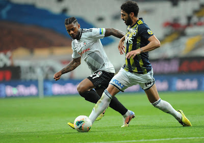 La Süper Lig va changer de format