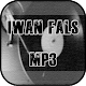 Iwan Fals Best Collection for PC-Windows 7,8,10 and Mac