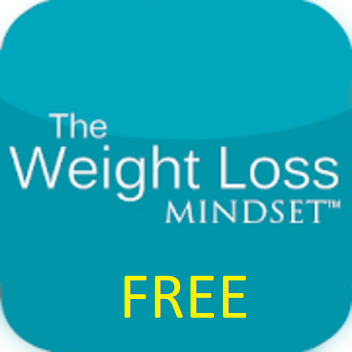 Free-Weight Loss Mindset:Lose Weight With Hypnosis