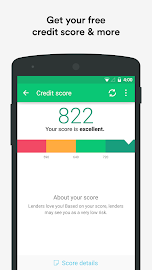 Mint: Personal Finance & Money Screenshot 6