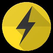 Outdated - Lightning VPN Premium v1 0 3 906 Cracked APK