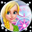 Captain Anna - Ocean Explorer icon