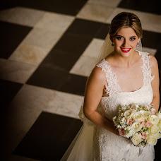 Wedding photographer Eduardo Espinosa (popds). Photo of 14.07.2015