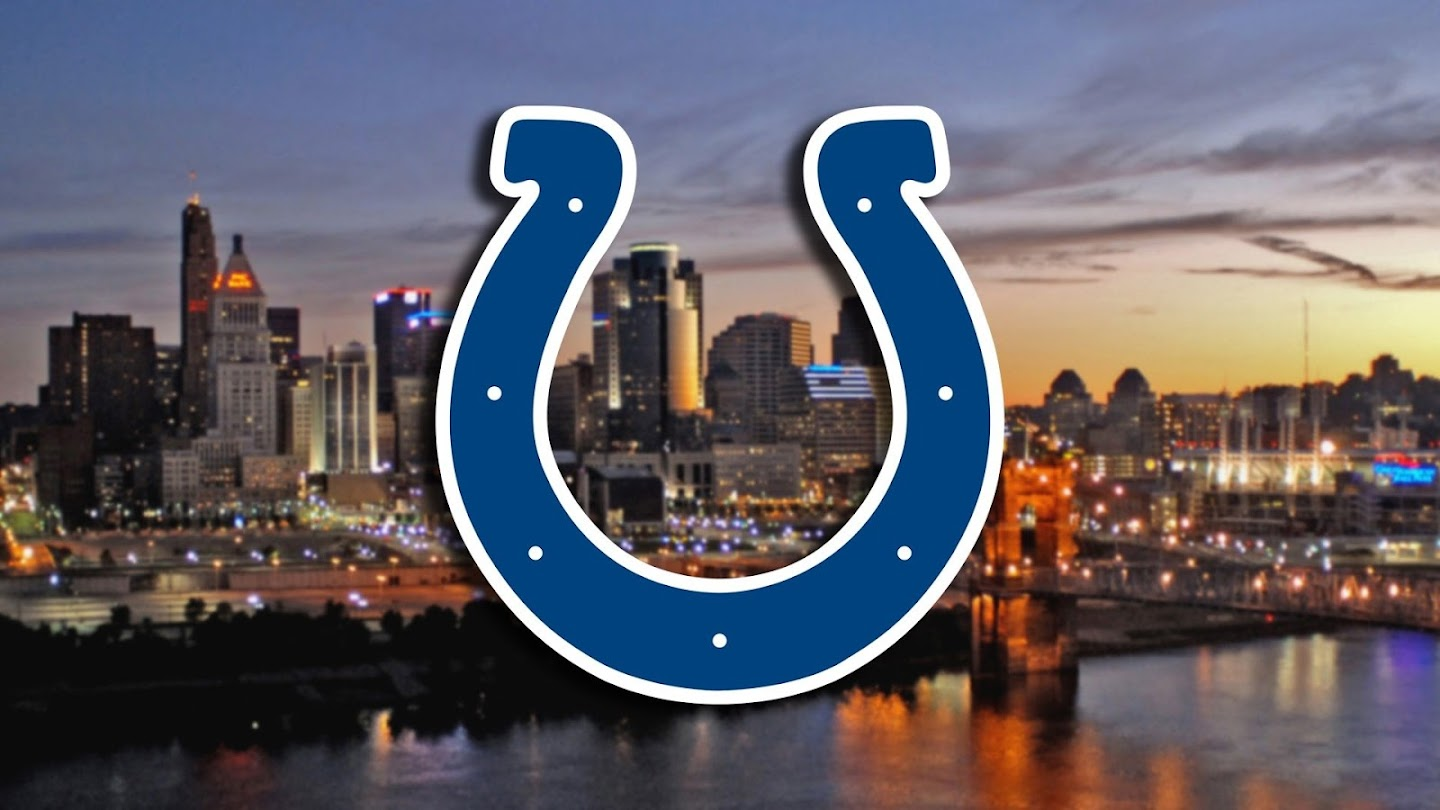 Watch Football Night in Indianapolis live