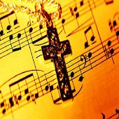 Christian Hymns of Praise
